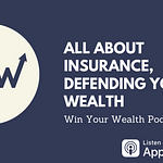 Win Your Wealth Podcast (1)
