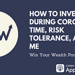Win Your Wealth Podcast